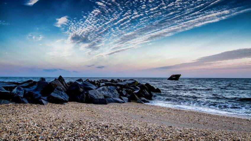 Cape May, Cape May NJ, Jersey Shore, July 2016, New Jersey, Travel, destinations, hidden gems, shore, travel destination