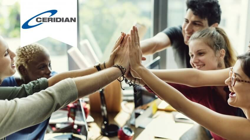 teamwork-power-successful-meeting-workplace
