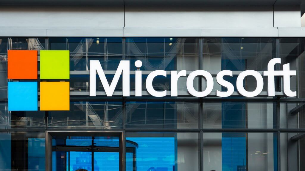 how much is microsoft worth  its net worth rivals apple u0026 39 s