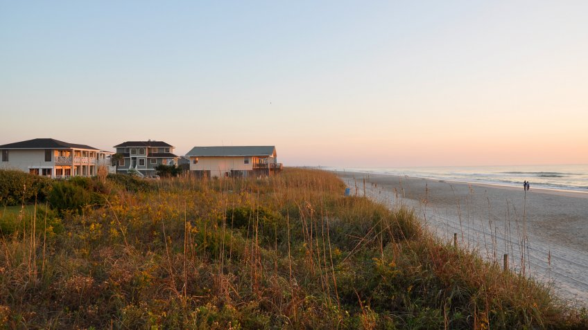 Wrightsville-Beach-North-Carolina