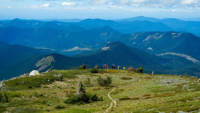 Mt Hood, Oregon, Travel, destinations, hidden gems, travel destination