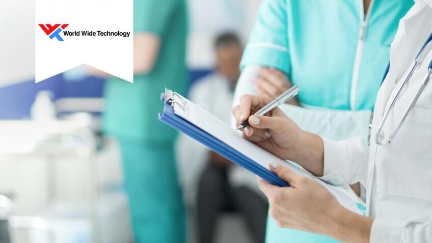 medical-staff-working-hospital-doctor-nurse
