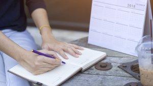 9 Best Budgeting Tools