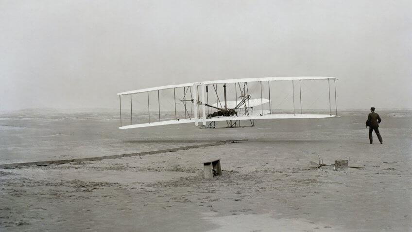South-Carolina-Wright-Flyer.