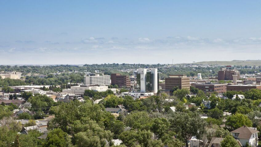 South-Dakota-Rapid-City