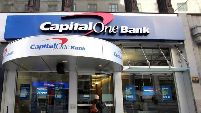 Capital-One-bans-cryptocurrency-trading