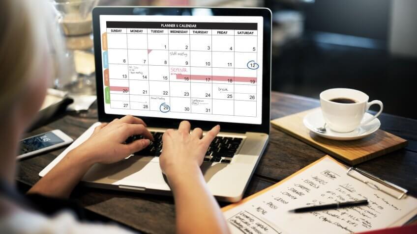 calender-planner-organization-management-remind