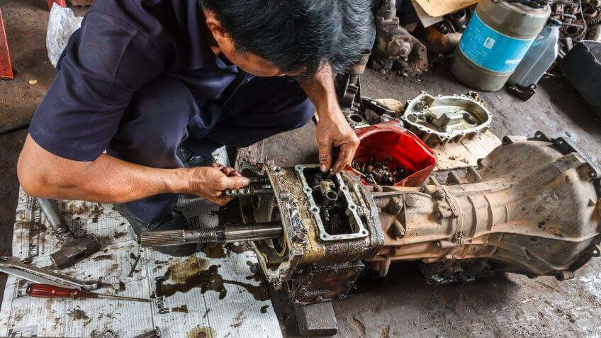 professional-car-mechanic-working-auto-repair