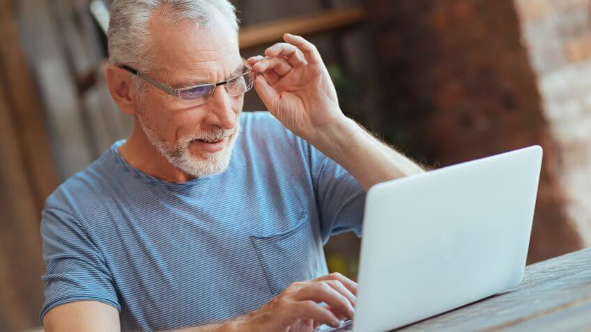 retirement invest tax free bonds