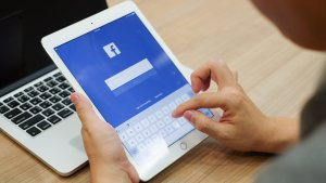 How Facebook Could Bounce Back From Its Biggest Failure