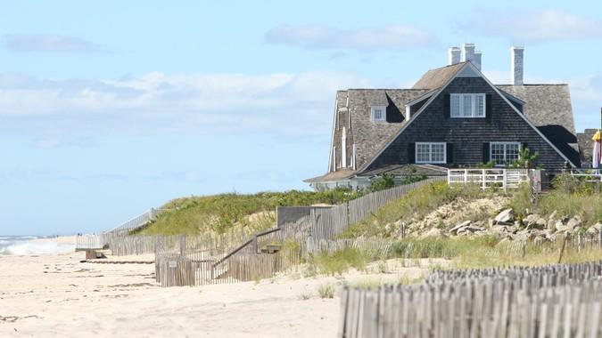 Hamptons-New-York