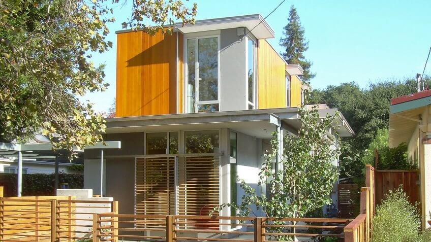 Palo-Alto-California-home