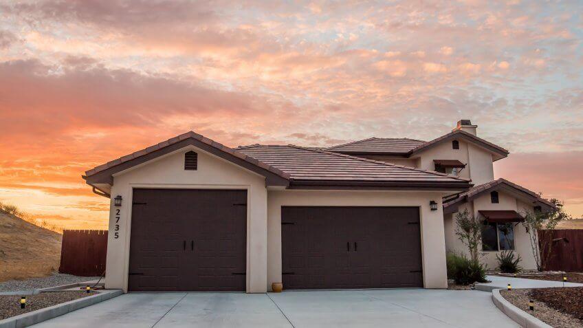 California-home-real-estate