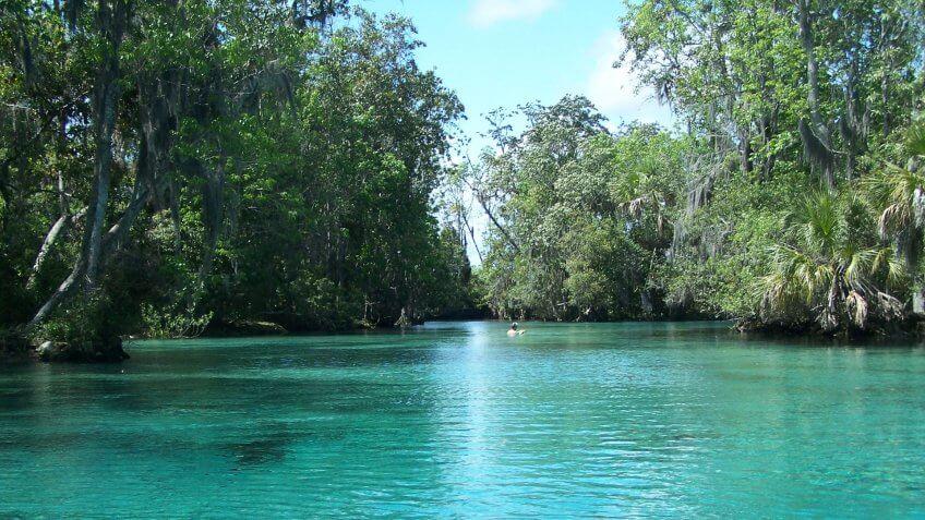 Citrus-County-Florida