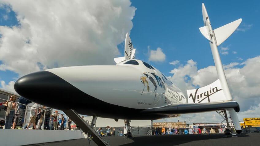 Virgin-Galactic-Space-Richard-Branson