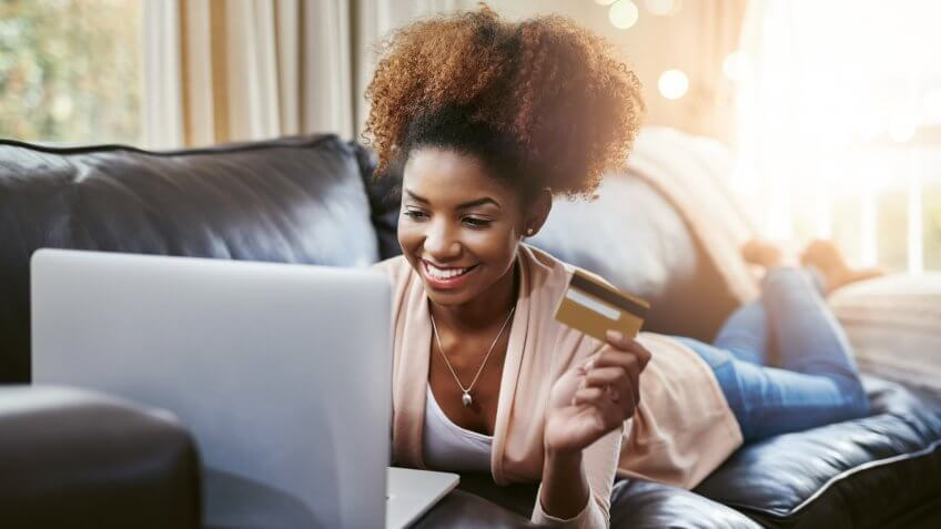 Balance Transfer Fees for Your New Credit Card: The Facts