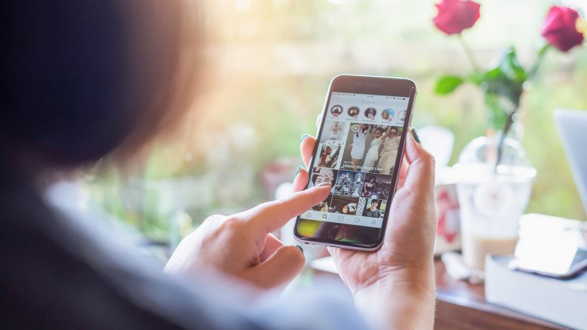 instagram-social-media-motivation