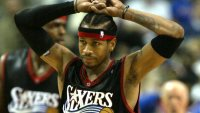Allen Iverson and Other NBA Stars Who Wasted Their Fortunes