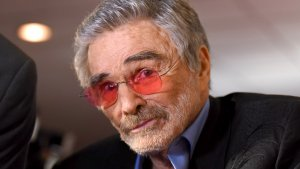 Burt Reynolds' Net Worth on His 81st Birthday