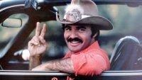 Burt Reynolds' Incredible Career, Fame and Fortune