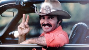 Burt Reynolds' Incredible Career, Fame and Fortune