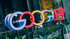 How Much Is Google Worth?