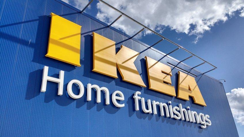Ikea-Home-Furnishings