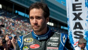 NASCAR Day 2018: Jimmie Johnson and the Highest-Paid NASCAR Drivers