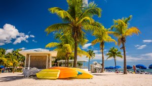 The Most Overrated Places to Spend Your Retirement