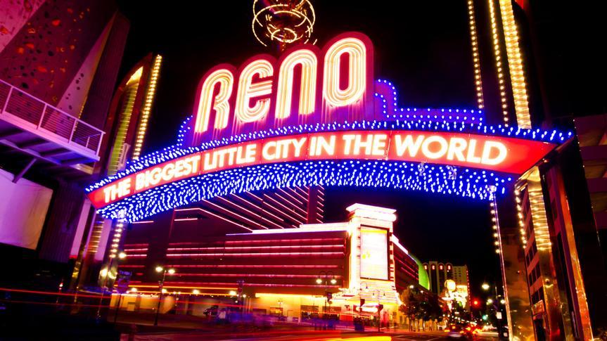 Reno-NV
