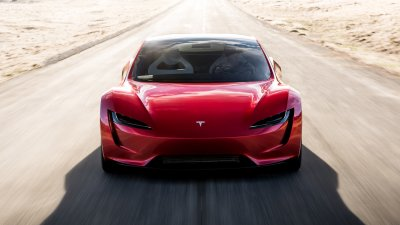 11 Troubles Tesla Faces If It Wants to Succeed