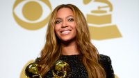 The Cost Breakdown of Mom-Life for Beyoncé