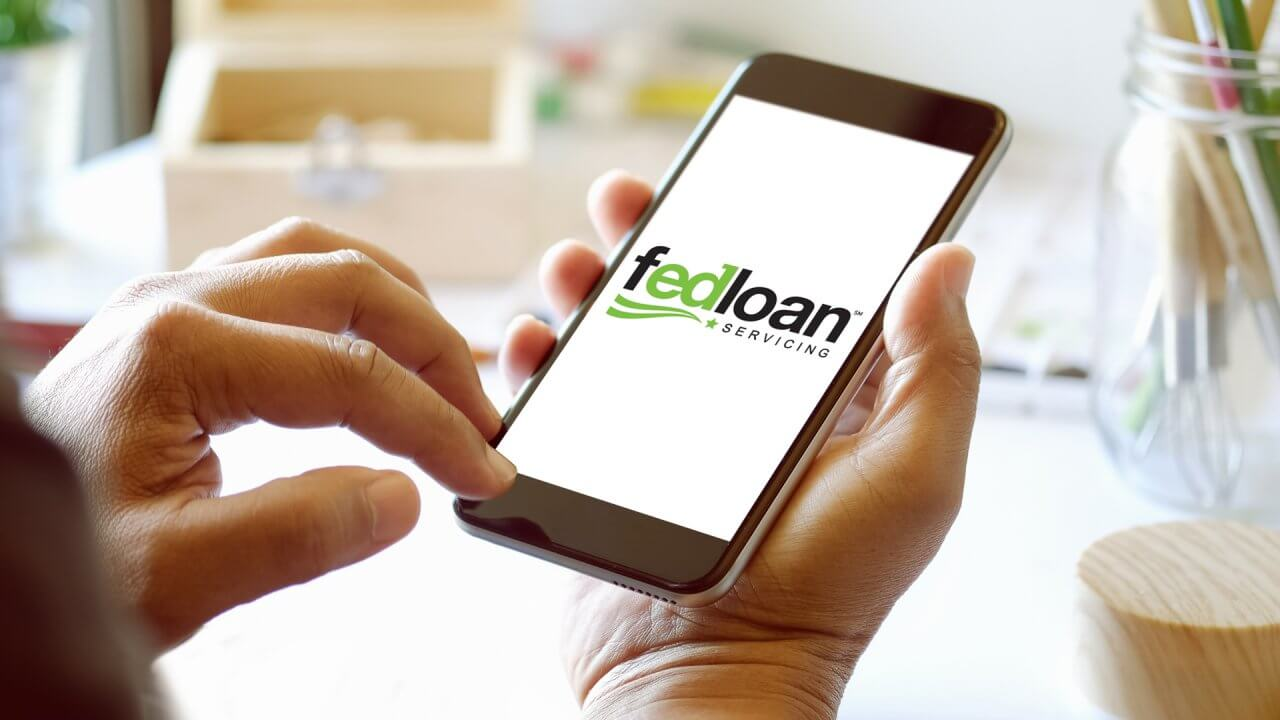 FedLoan Servicing Federal Student Loans Guide