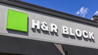H&R Block Tax Software Free and Paid Options Review