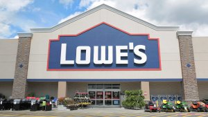 Lowe S Credit Card Review A Look At The Advantage