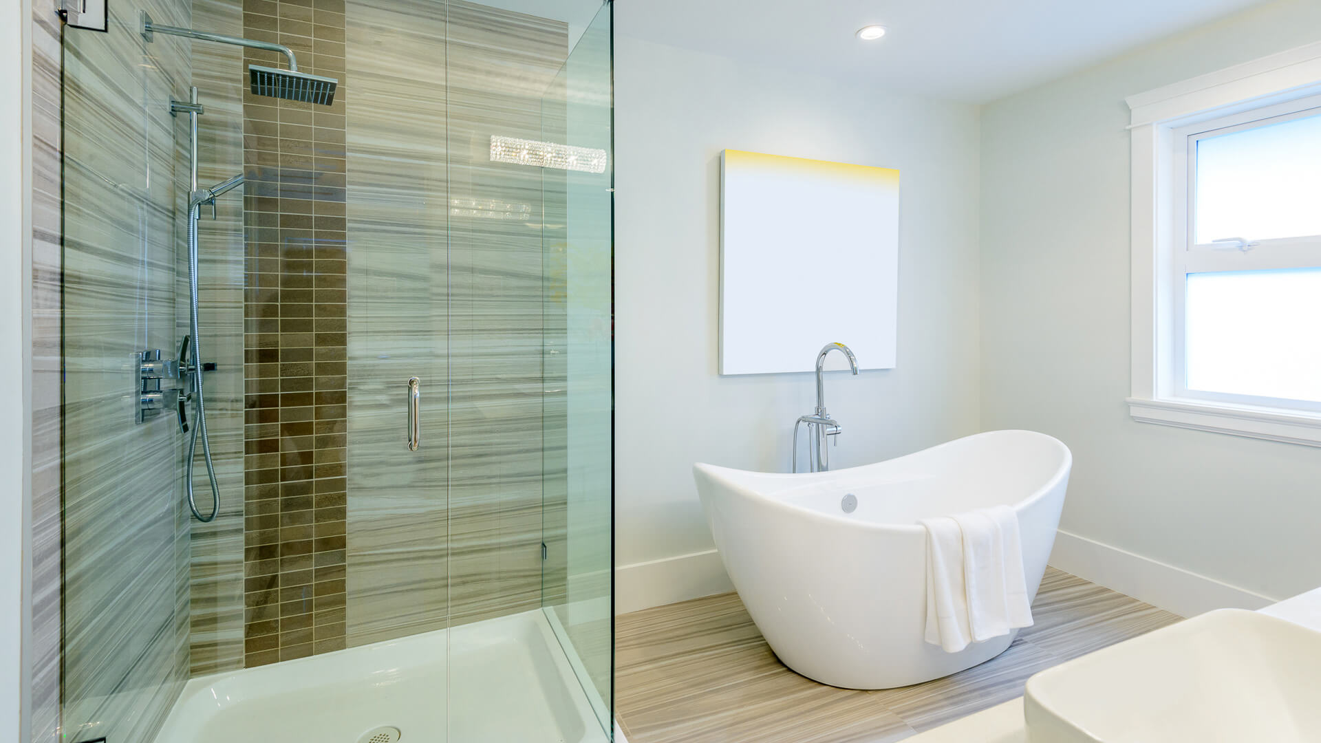 These Home Renovations Are Key Before You Retire