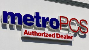 MetroPCS Cell Phone Plans Review: Compare 4 Affordable Plans