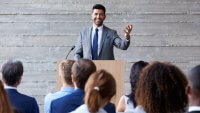 How to Be an Effective Leader, Even When You're Not in Charge