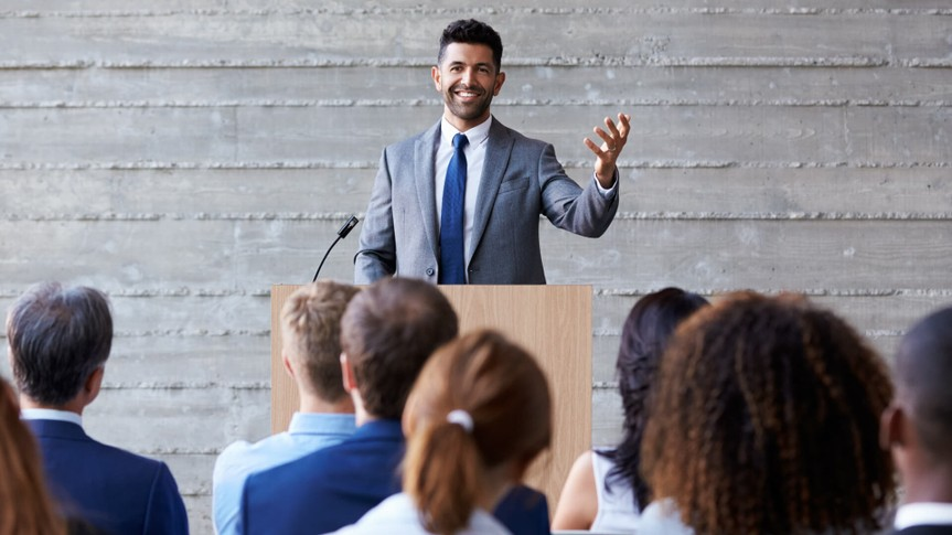 Business, Leadership, leader, motivational speaker