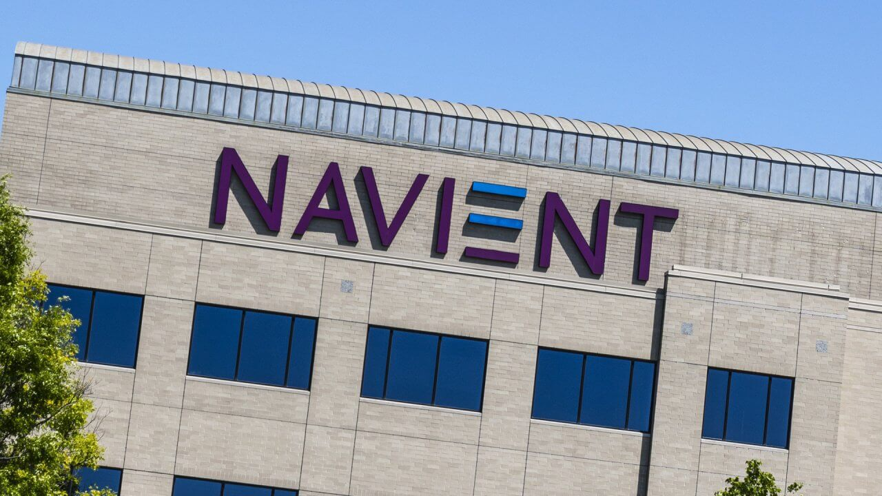 Navient Student Loan Lawsuits and Information