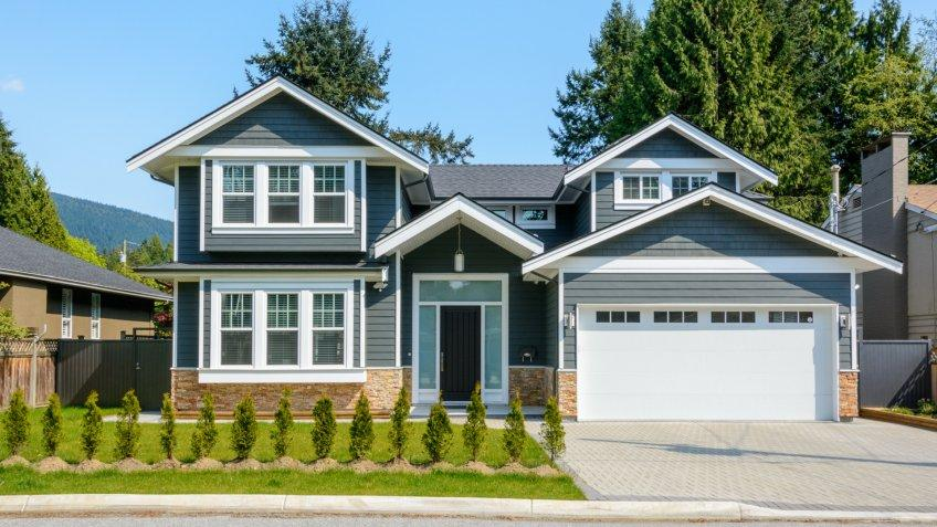 10848, Homes, Horizontal, House, rent-to-own-, retirement-goals