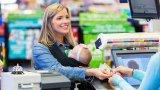 7 Stores That Cash Checks