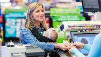7 Stores That Cash Checks