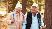 Retirees in These 15 States Can Save With These Tax Tips