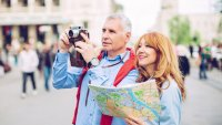 31 Weird Things About Retiring You Probably Didn't Know
