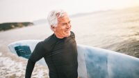 5 Tricks to Retiring Rich