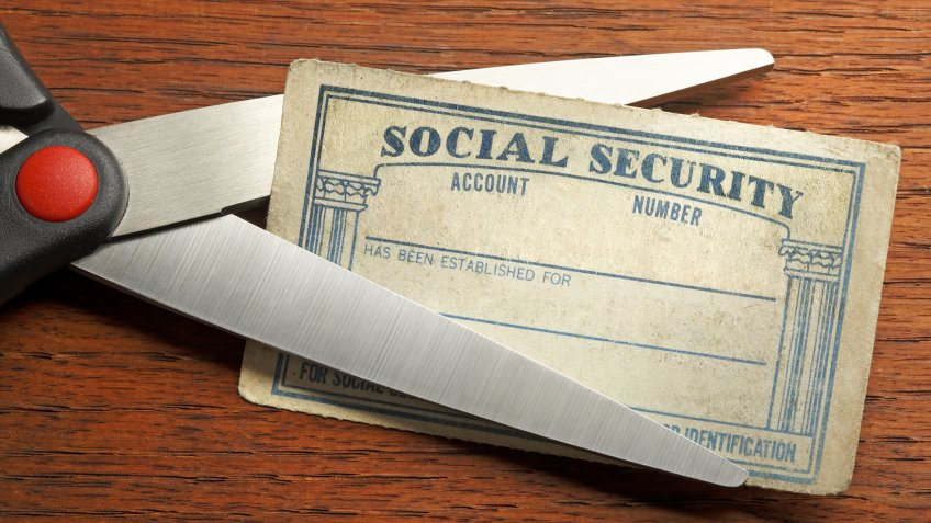 Do You Know What Social Security Will (and Won't) Pay For?