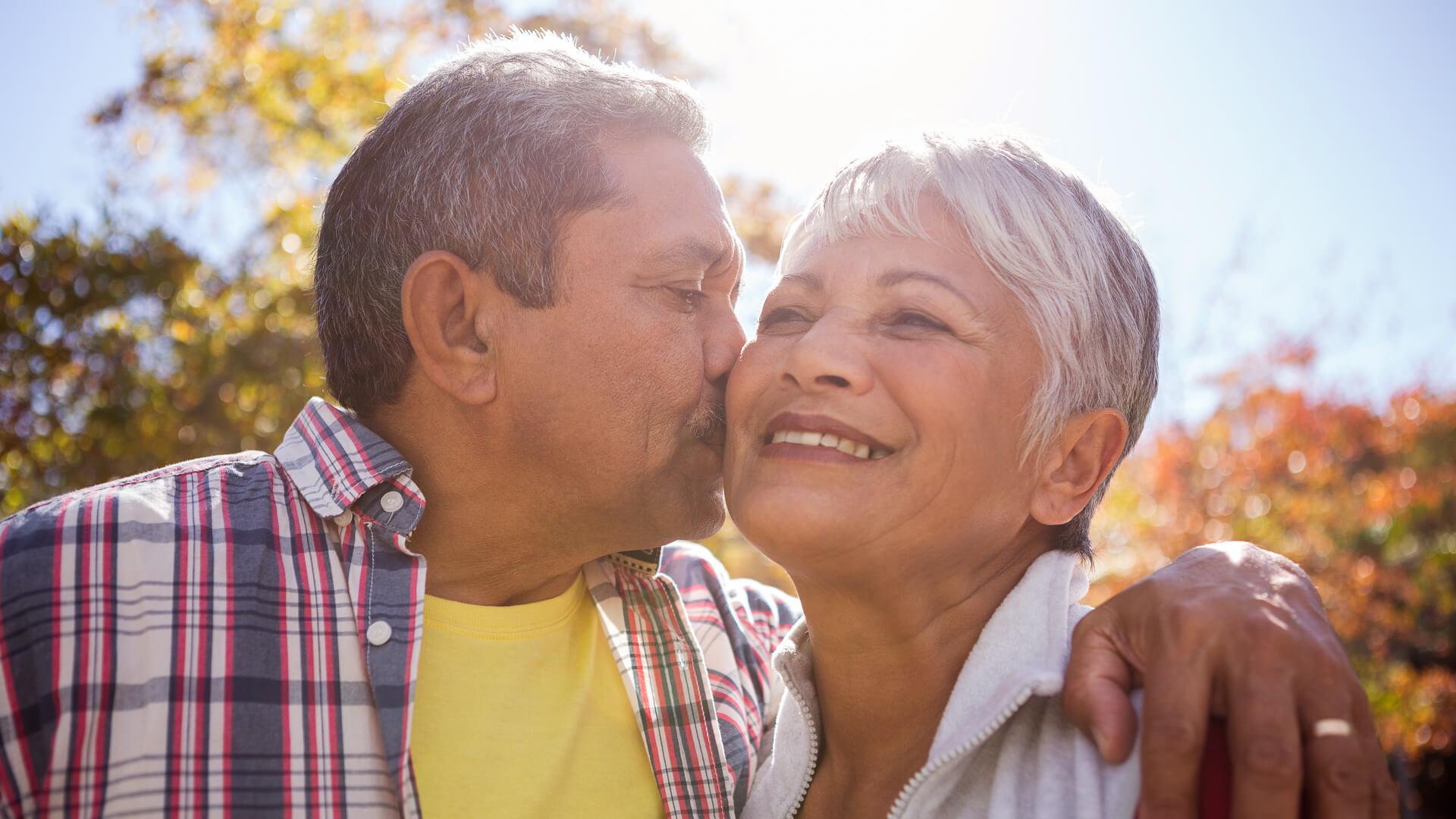 tax-friendly-states-for-retirees-seniors-grandparents
