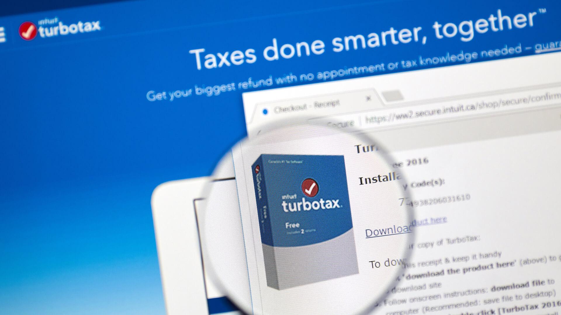 turbotax premier 2016 walmart Null Download