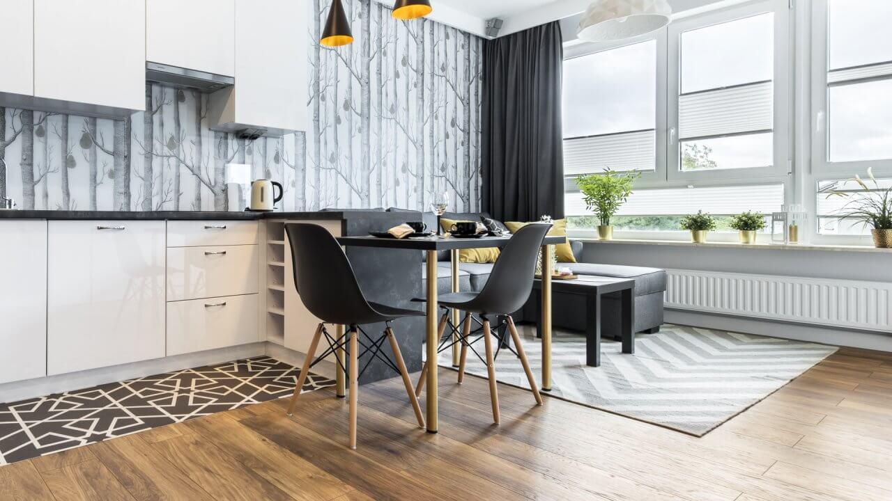 home saving money gobankingrates. Black Bedroom Furniture Sets. Home Design Ideas